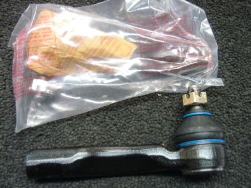 FOR LEXUS IS200 99-05 TRACK ROD END OUTER NEW LH OR RH