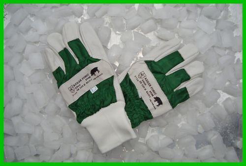 10 Paar KEILER Forst-Handschuhe Gr.12,0 Forsthandschuhe