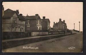 Lydd-nr-New-Romney-Station-Road-in-Coopers-Series