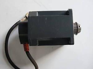 Vexta Ac Servo Motor Kxpm6180 Ab Ebay