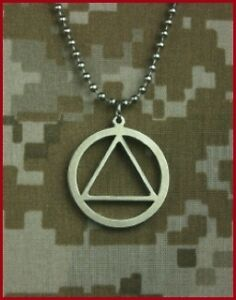 AA-RECOVERY-SPIRITUAL-USA-MADE-JEWELRY
