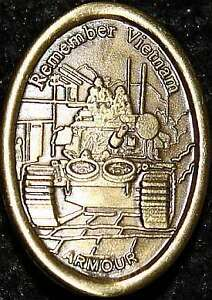 VIETNAM-VETERANS-DAY-BADGE-ARMOURED-CORPS-ANZAC-BADGE