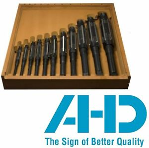 11-Piece-Adjustable-Hand-Reamer-Set-Sizes-A-to-K-new