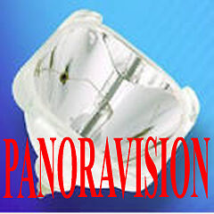 SONY-KDS-55A2000-REAR-PROJECTION-HD-DLP-TV-LAMP-BULB