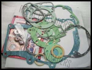 BRAND-NEW-ROYAL-ENFIELD-COMPLETE-OVERHAUL-ENGINE-GASKET-SET-500CC-pummy