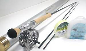 Rip-Tide-Fly-Rod-Limited-Edition-Series-Power-Rod-10-Wt