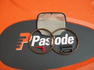 PASLODE SERVICE KIT FOR IM350 NAILER ALL GENUINE PARTS