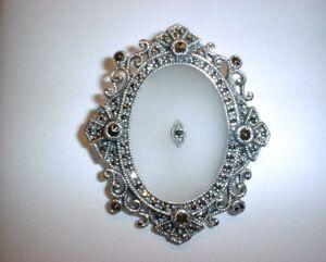 Marcasite-Camphor-Glass-Filigree-Sterling-Brooch