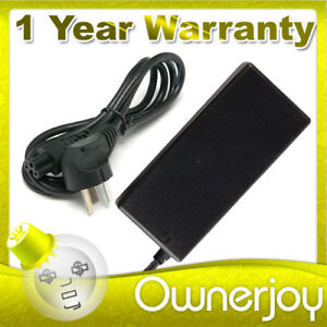LAPTOP-ADAPTER-Battery-CHARGER-FOR-ACER-ASPIRE-5315-5735-5920-C200-C300-C310