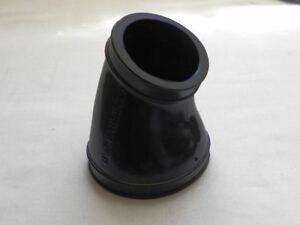 Suzuki-Airbox-Intake-Rubber-Boot-TC185-TS185-TS-TC-New