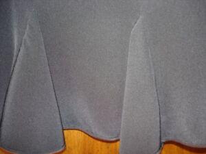 Couture-silk-charmeuse-black-flutter-bottom-skirt-14-16