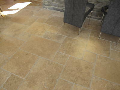 Fußboden Fliesen Muster ~ Купить travertin bodenfliesen bodenplatten naturstein fliese antik
