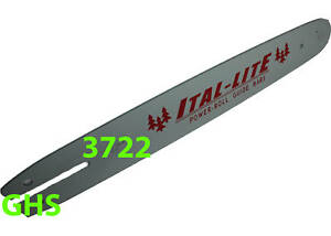 20-GUIDE-BAR-FITS-STIHL-CHAINSAW-038-041-045-051-056-075