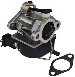 Tecumseh-Carburetor-640330A-OHV140-OHV490-Engines