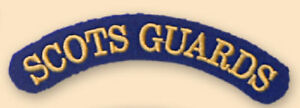 NEW-OFFICIAL-Scots-Guards-titles
