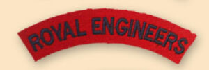 NEW-OFFICIAL-Royal-Engineers-titles