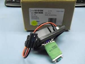 !B5TeB9wCWk~$(KGrHqMOKiMEy(h7WF2mBMtIKI4IpQ~~_35 Yukon Hvac Blower Motor Wiring Diagram on honeywell switching relay wiring diagram, hvac components diagram, egr valve wiring diagram, fuse wiring diagram, spark plug wiring diagram, hvac electrical diagrams, a/c compressor wiring diagram, water pump wiring diagram, battery wiring diagram, headlight switch wiring diagram, 3 wire thermostat wiring diagram, hvac circuit diagram, blower motor relay diagram, 4 wire thermostat wiring diagram, voltage regulator wiring diagram, cooling fan wiring diagram, potential relay wiring diagram, hvac furnace blower replacement, vehicle speed sensor wiring diagram, fuel injector wiring diagram,