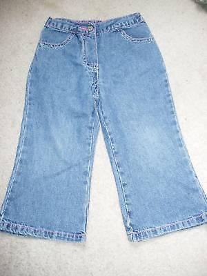 Girls Jeans, 18/24 mnths