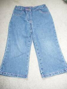 Girls Jeans 1824 mnths - paisley, Renfrewshire, United Kingdom - Girls Jeans 1824 mnths - paisley, Renfrewshire, United Kingdom