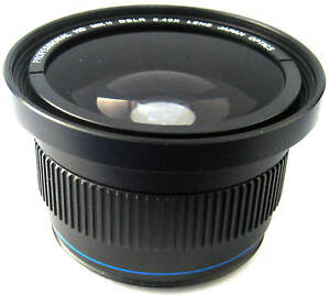 Super-Wide-HD-Fisheye-Lens-for-Canon-Powershot-SX40-HS