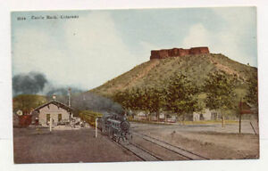 home depot castle rock castle rock co depot postcard pc7091 ebay 10331