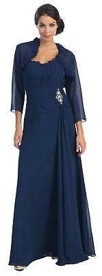 MOTHER-OF-THE-GROOM-BRIDE-DRESSES-EVENING-DRESS-GOWN