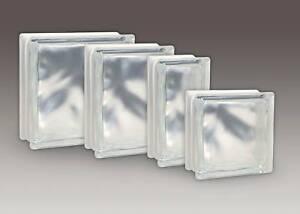 Craft Glass Blocks Ebay