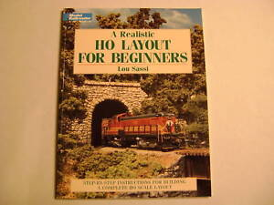 Model-Railroader-A-Realistic-HO-Layout-For-Beginners