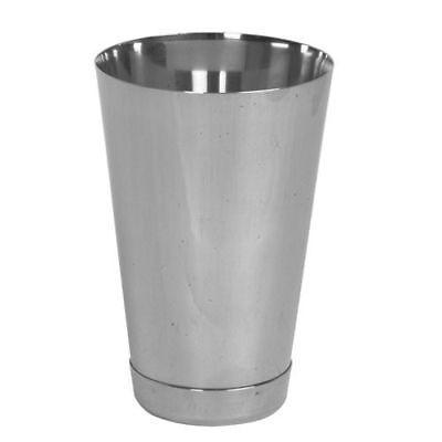 Bar Stainless Steel 26 Oz. Cocktail Shaker Slig002 S-2916