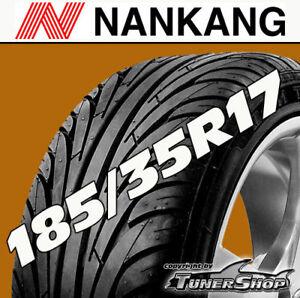 1-185-35-17-Nankang-NS2-Tire-35R17-R17-45R