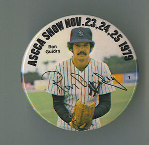Ron-Guirdy-1979-Yankees-ASCCA-Show-pinback-button