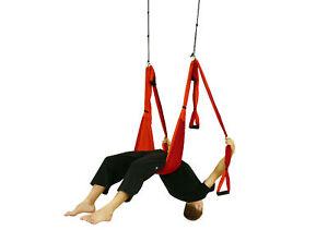 Yoga-Trapeze-Yoga-Swing-Sling-Inversion-Tool