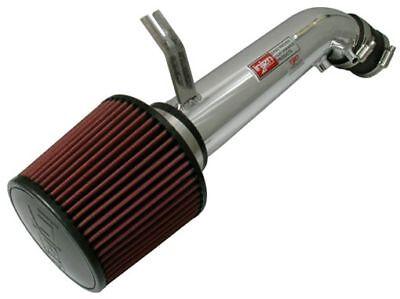 1998  Acura  1 .6  El     .