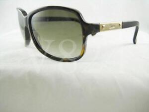 GUCCI-GG-3040-Sunglass-3040-S-Amber-Gold-GG3040-086