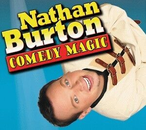 2-TICKETS-TO-NATHAN-BURTON-COMEDY-MAGIC-IN-LAS-VEGAS