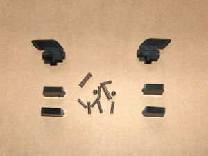 NEW-Lucas-Handlebar-Switch-Kit-Triumph-Norton-BSA-1971-72