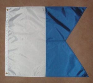 NEW-Large-Dive-Boat-Flag-alpha-flag-720X600mm