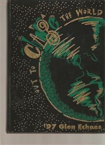 Allentown-PA-Central-Catholic-High-School-yearbook-1997