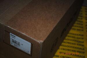 Bosch-1582980138-Electric-Fuel-Pump-1-582-980-138-New