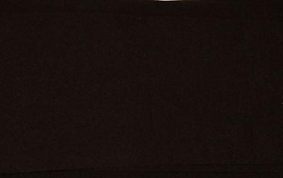 Strumpfhose Microfaser 60den 60 den Farben M L XL XXL