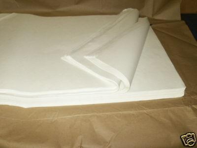 3kg JUWELIERSEIDE Gr.50x75cm PACKSEIDE*PACKPAPIER*Papier*Packseiden*Seidenpapier