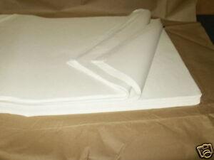 SEIDENPAPIER* 30kg JUWELIERSEIDE Gr.50x75cm Packseide Packpapier Packseiden