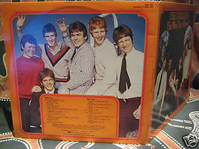 THE-TWILIGHTS-The-Way-They-Played-1977-Oz-1960s-Garage-Beat-LP-Axiom-LRB