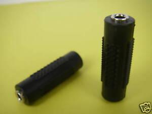 1pcs-3-5mm-1-8-034-Female-Stereo-to-Female-Headphone-Earphone-Extender-Adapter-88F