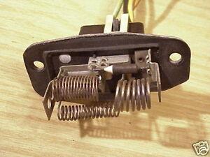1992 cadillac eldorado blower fan wiring diagram 87 ford blower fan wiring