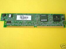 Cisco PVDM2-32 w/ Hologram Genuine Original geprüft