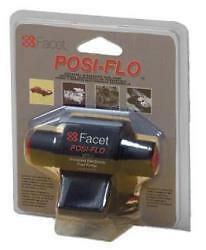 USA-Facet-Purolator-Posi-Flo-Fuel-Pump-12V-biodiesel-AU-Warranty