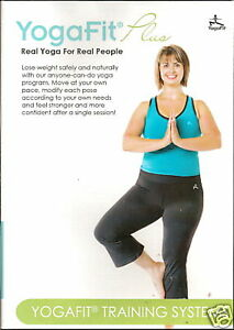 YogaFit-Beth-Shaw-YOGA-PLUS-For-Every-BODY-Routines-DVD