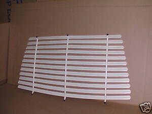 GEMINI-TX-TG-2-DOOR-COUPE-AUTO-SHADES-VENETIAN-BLINDS