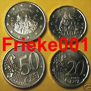 San-Marino-San-Marin-20-en-50-cent-2003-unc